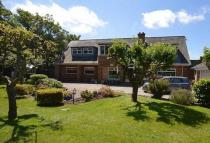 4 bed Detached home in Fulwood Park, Aigburth...