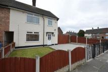 3 bedroom Terraced home for sale in Cassley Road, Speke, L24