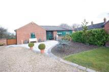 3 bedroom Semi-Detached Bungalow in Tarbock Hall, Liverpool...
