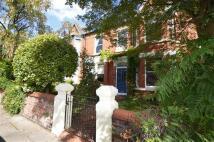 4 bedroom Terraced home for sale in Cheltenham Avenue...