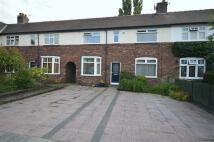 3 bedroom Terraced property in Mayfield Gardens...
