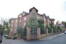 new Flat for sale in Ibbotsons Lane...