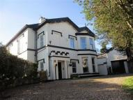 6 bedroom Detached property in Woolton Mount, Woolton...