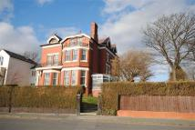 7 bedroom Detached house for sale in Cressington Esplanade...