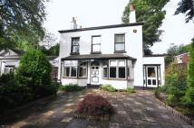 5 bed Detached property for sale in Acrefield Road...