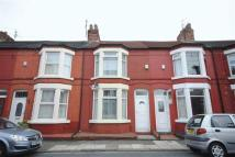 2 bed Terraced house for sale in Briardale Road...