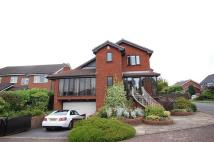 4 bed Detached home in Ash Priors, Widnes, WA8