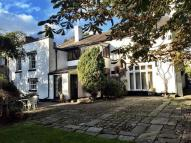 5 bedroom Detached property for sale in Woolton Road...