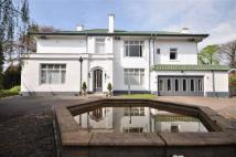 6 bedroom Detached property for sale in St Anne's Road...