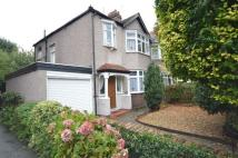 3 bed semi detached house for sale in Eastern Drive...