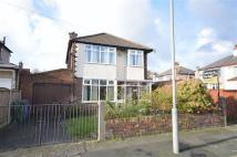 3 bedroom Detached property for sale in Endfield Park...