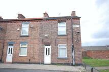 2 bedroom Terraced house in Meredith Street...
