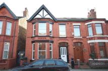 Terraced house for sale in Plattsville Road...