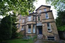 5 bedroom semi detached home for sale in Sefton Drive, Liverpool...