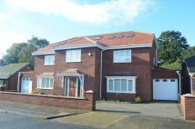 7 bedroom Detached house for sale in Baroncroft Road...