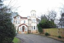 16 bedroom Detached house in Old Mill Lane, Liverpool...