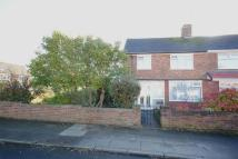 3 bedroom semi detached home in Greenlake Road, Allerton...