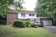 4 bedroom Detached home for sale in Childwall Lane...