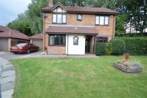 3 bed Detached house for sale in Beech Avenue, Aigburth...