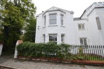 3 bedroom semi detached home for sale in St Michael's Church Road...