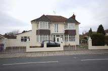 4 bedroom semi detached property for sale in Devon Gardens, Childwall...
