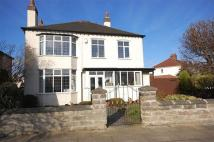 5 bedroom Detached home for sale in Woolton Road, Wavertree...