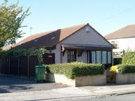 Detached Bungalow for sale in Elm Hall Drive...