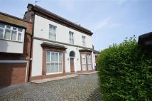 6 bedroom semi detached house in Olive Lane, Liverpool...