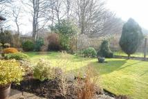 3 bedroom Detached Bungalow for sale in Stonehouse Mews...