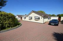 2 bedroom Detached Bungalow for sale in Heath Hey, Woolton, L25