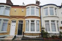 2 bed Terraced property for sale in Alverstone Road...