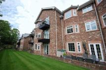 2 bedroom Flat for sale in Hillside Drive, Woolton...
