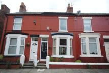 2 bed Terraced house in Gladeville Road...