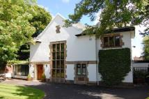 5 bedroom Detached house for sale in Allerton Road, Liverpool...