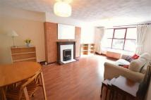 1 bed Flat in Parkfield Road, Aigburth...