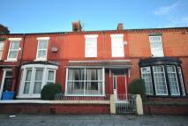Rossett Avenue Terraced house for sale