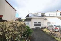 Garston Old Road Terraced house for sale