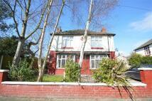 3 bed Detached property in Belvoir Road, Allerton...