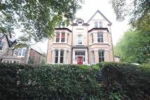 3 bedroom Flat in Livingston Drive South...
