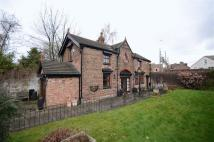 Sands Road Detached house for sale