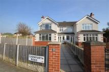 3 bedroom semi detached home for sale in Carnforth Road...