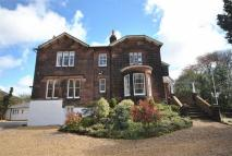 5 bed semi detached house in Aigburth Hall Road...