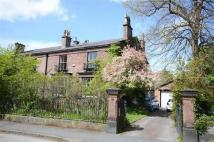 5 bed semi detached property in Knowsley Road...