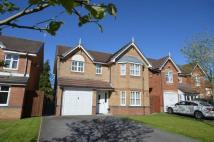 Detached property for sale in Marlcroft Drive...