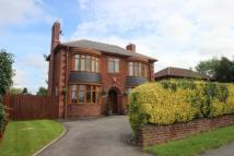4 bedroom Detached home for sale in Ormesby Bank, Ormesby