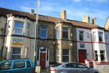 Apartment in Station Road, Redcar