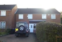3 bedroom Terraced house in Oak Hill, Coulby Newham