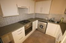 Apartment to rent in Meynell House...