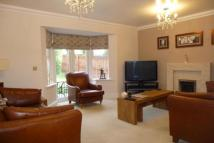 6 bedroom Detached house in Carr Bridge Close...