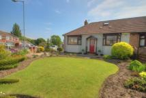 Bungalow in Malvern Drive, Brookfield